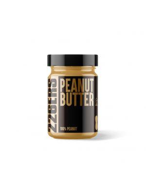 Peanut Butter (350 g) - Manteiga de Amendoim