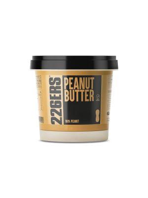 Peanut Butter (1 kg) - Manteiga de Amendoim