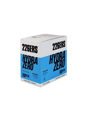 HYDRAZERO - Hypotonic Drink (14 unidades x 7,5 g)
