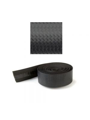 Fita PROFILE DESIGN KARBON BAR TAPE - black