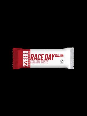 RACE DAY SALTY TRAIL - Italian Tast 40g