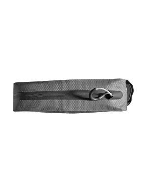 LARGE TOP TUBE Bag – 1 L.