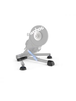 Pés WAHOO KICKR AXIS Action Feet