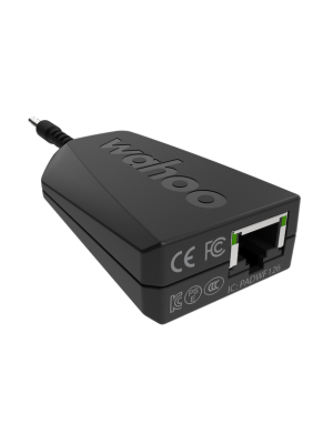 Adaptador WAHOO KICKR Direct Connect