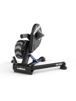 Rolo Treino WAHOO KICKR V5 Smart Trainer