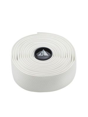 Fita PROFILE DESIGN DRIVE TAPE - white
