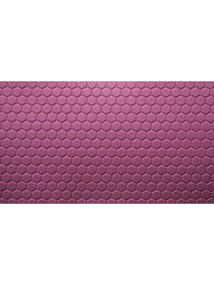 Fita PROFILE DESIGN DRIVE TAPE - pink