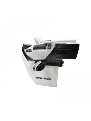 Sistema de Hidratação PROFILE DESIGN FC35 - white