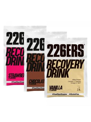 Recovery Drink (50 g)