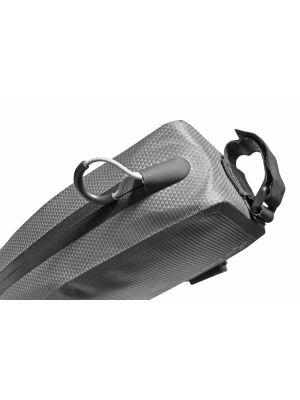SMALL TOP TUBE Bag – 0,6 L.