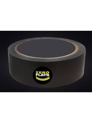 Fita Tubeless ZEROFLATS Extra Strong Tape (25 metros)