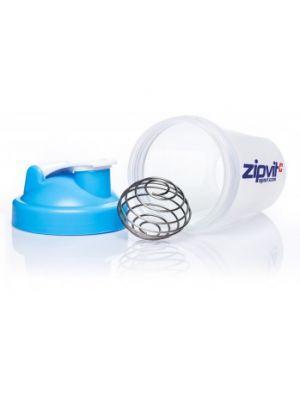 Shaker ZIPVIT ZV Sport Protein