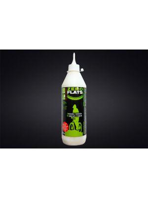 Líquido Anti-Furos ZEROFLATS (500 ml.)