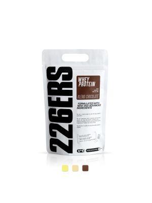 Whey Protein (1 kg)