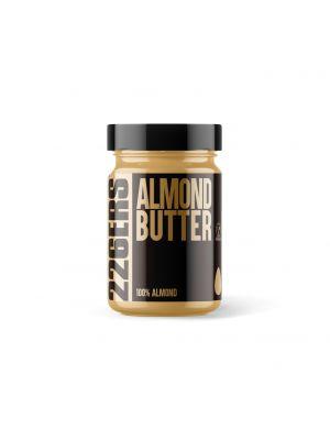 Almond Butter (320 g) - Manteiga de Amêndoa