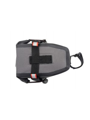 SADDLE TOOL Bag – 0,6 L.