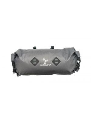 HANDLEBAR Bag – 10 L.