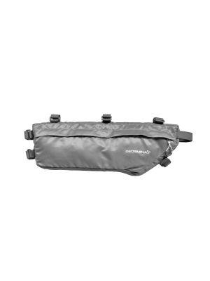 LARGE FRAME Bag – 5,5 L.