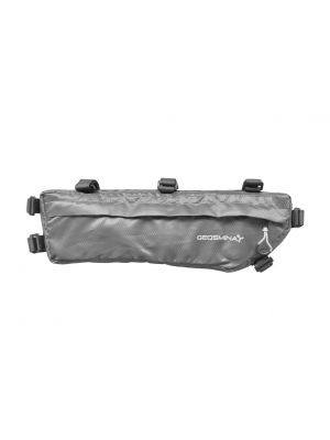 MEDIUM FRAME Bag – 3,5 L.