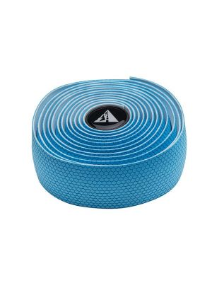 Fita PROFILE DESIGN DRIVE TAPE - blue