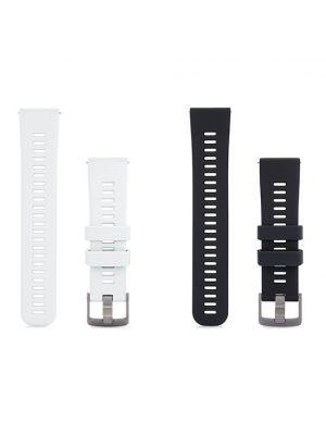 Bracelete WAHOO ELEMNT Rival Silicone Watchband