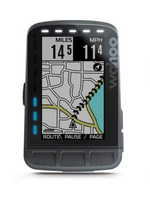 GPS WAHOO ELEMNT ROAM Bike Computer
