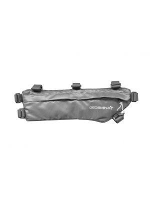 SMALL FRAME Bag – 2,5 L.