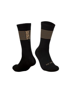 Sport Socks 2010 LTD
