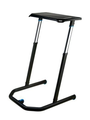 Mesa WAHOO KICKR Indoor Cycling Desk