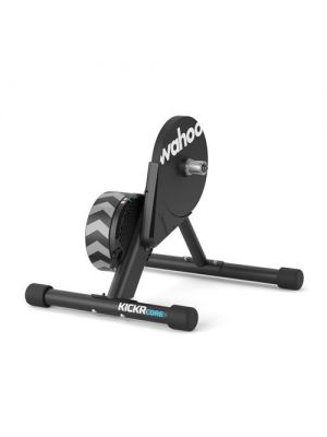 Rolo Treino WAHOO KICKR Core Smart Trainer