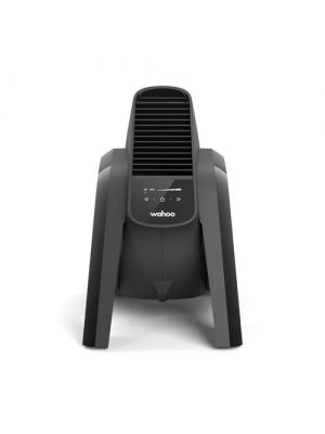 Ventoinha WAHOO KICKR HEADWIND Bluetooth Fan