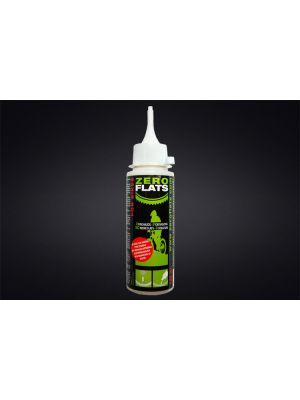 Líquido Anti-Furos ZEROFLATS (120 ml)