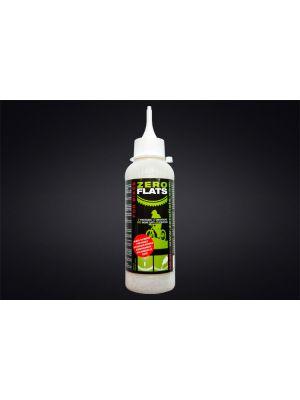 Líquido Anti-Furos ZEROFLATS (180 ml)